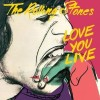Rolling Stones vol.3