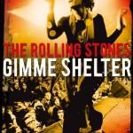 Rolling Stones vol.2