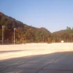 2002.11.19