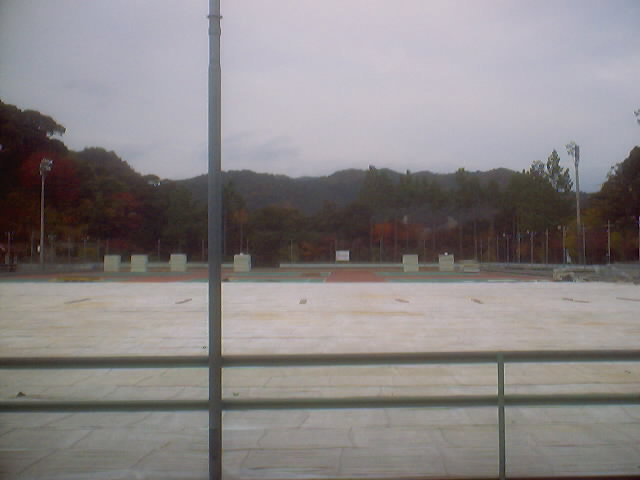 skate_0113